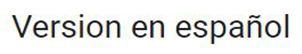 Powerschool Espanol