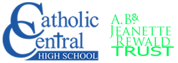 tuition at catholic central high school