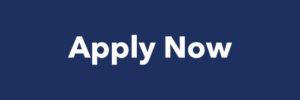 apply now_btn
