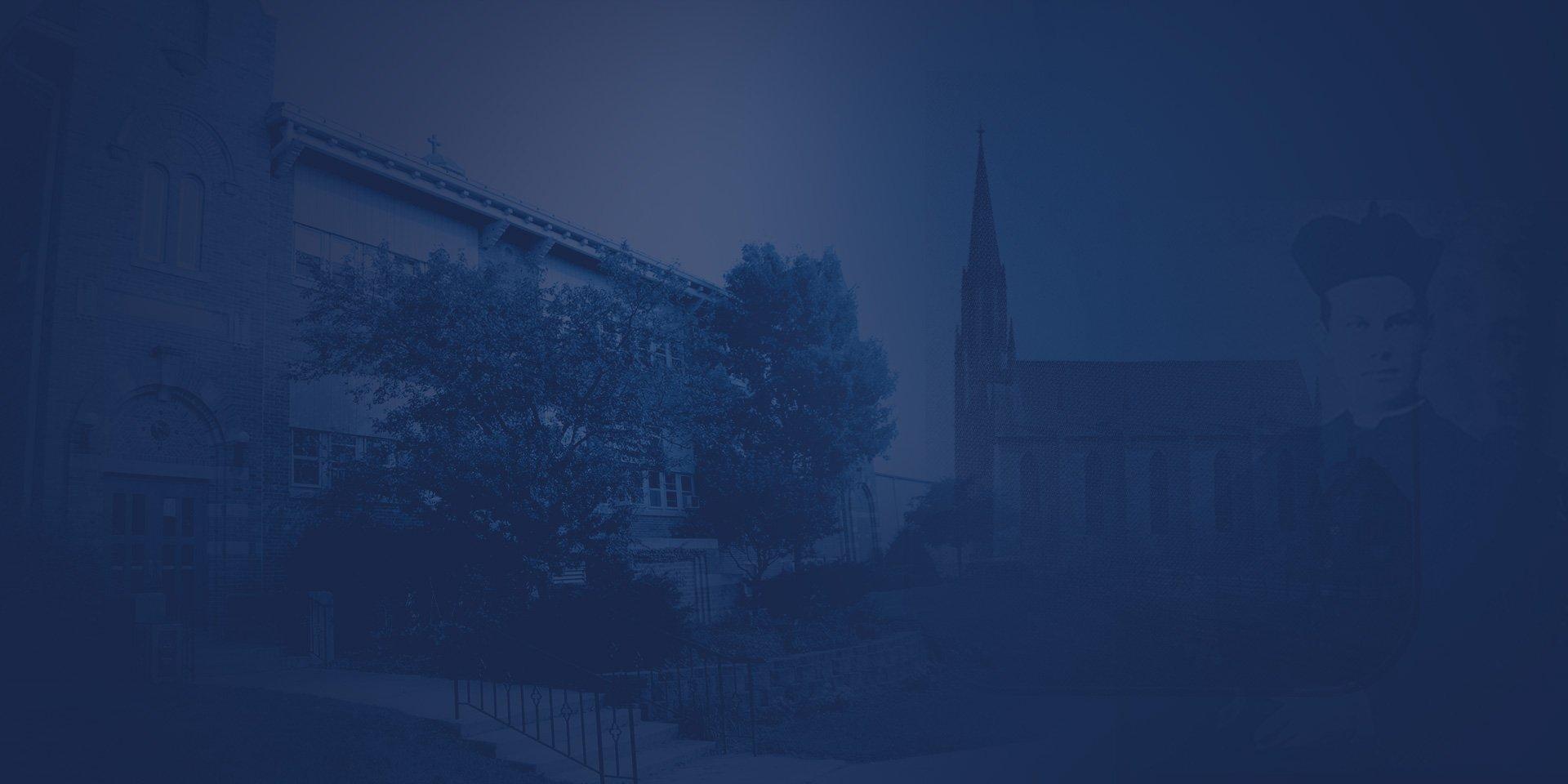 CCHS Centennial