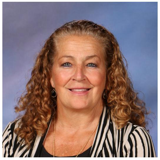 Bonnie Scholz - Head of School - CCHS